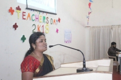 teachersday18-00002