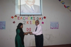 teachersday18-00005